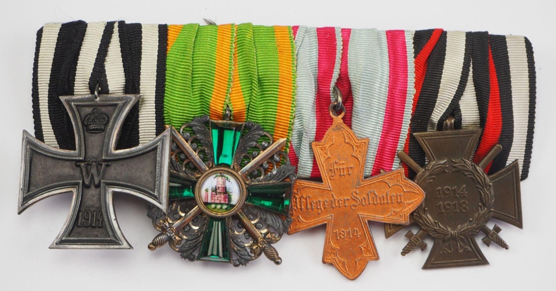 Militaria Auktion