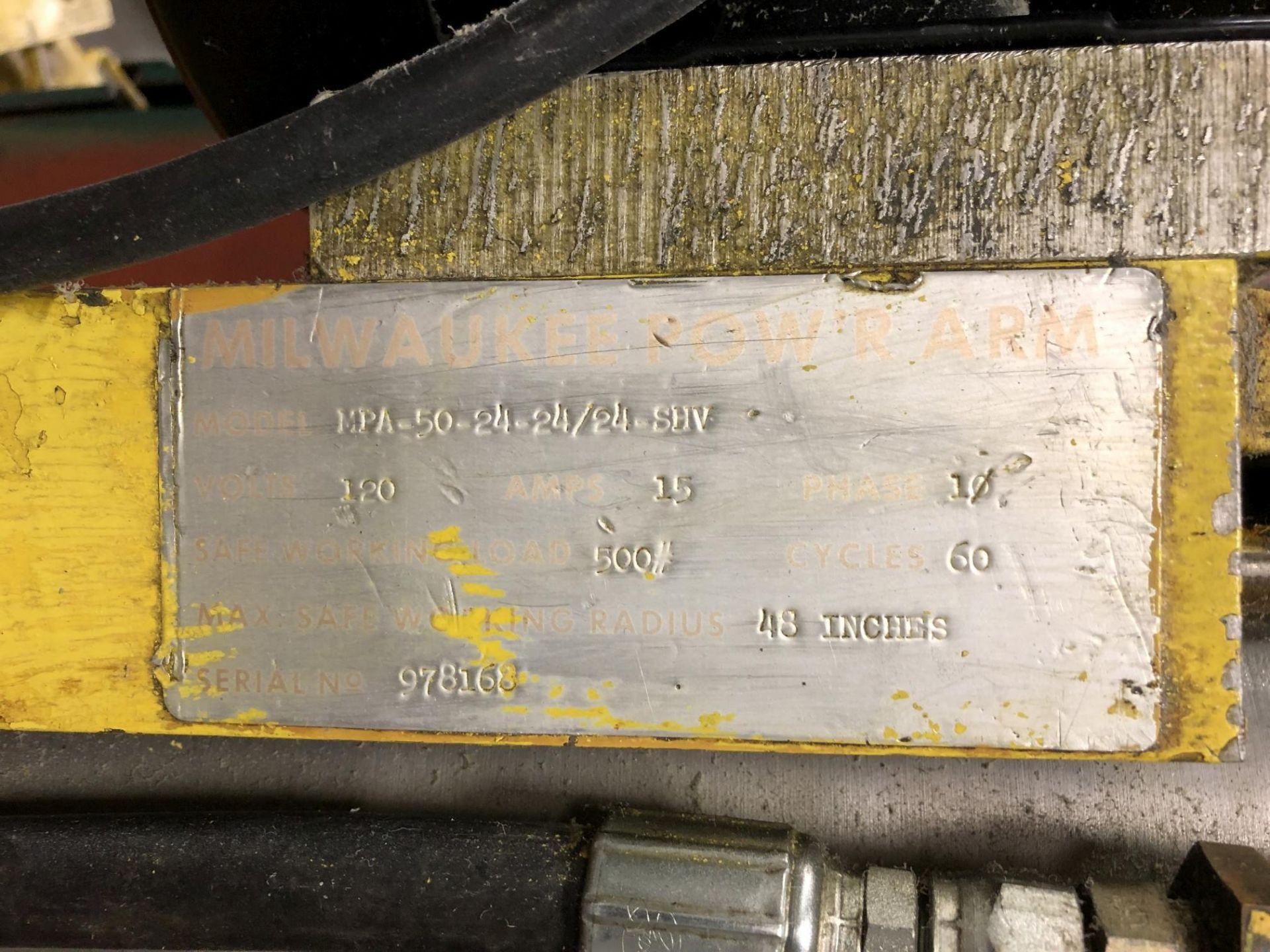 1000 Ton Komatsu Maypress Knuckle Joint Press - Image 19 of 22