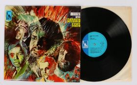 Canned Heat - Boogie With Canned Heat LP ( LBL 83103 ), mono.