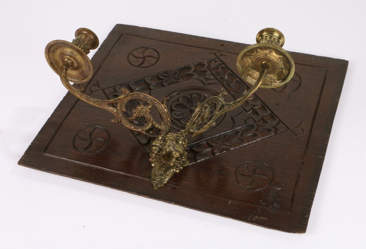 Timed Antiques Auction - Ending 9th May 2021