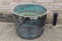 Rural and Domestic Bygones Auction - 26th August 2021