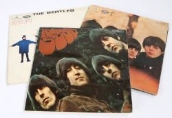 Timed Music Auction - Ending 22nd August 2021