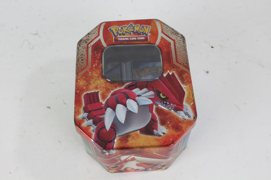 Extensive collection of Pokemon TCG cards, various years, including Pignite 024/163, Vulpix 006/073,