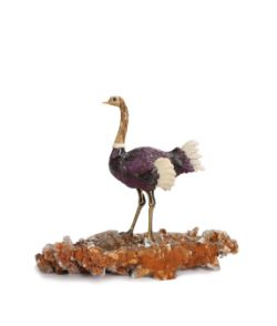 100 Objects Auction - 18th November 2021