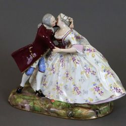 174th auction * decorative art * asian art * jewelry * militaria *