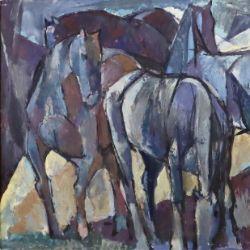175. auction - Fine & Asian Arts