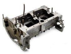 A Meadows 4ED crankcase,