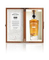 Bowmore-43 year old-1973