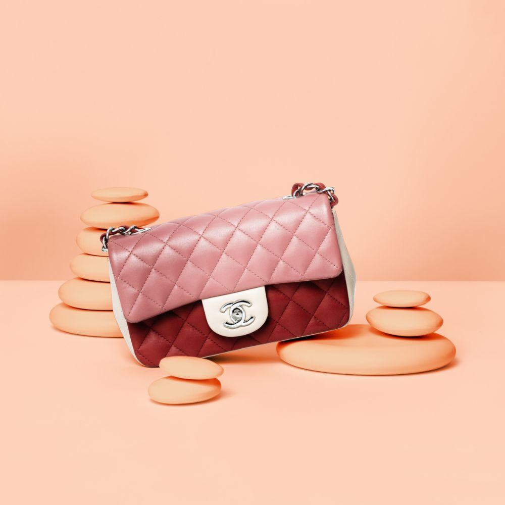Designer Handbags and Fashion