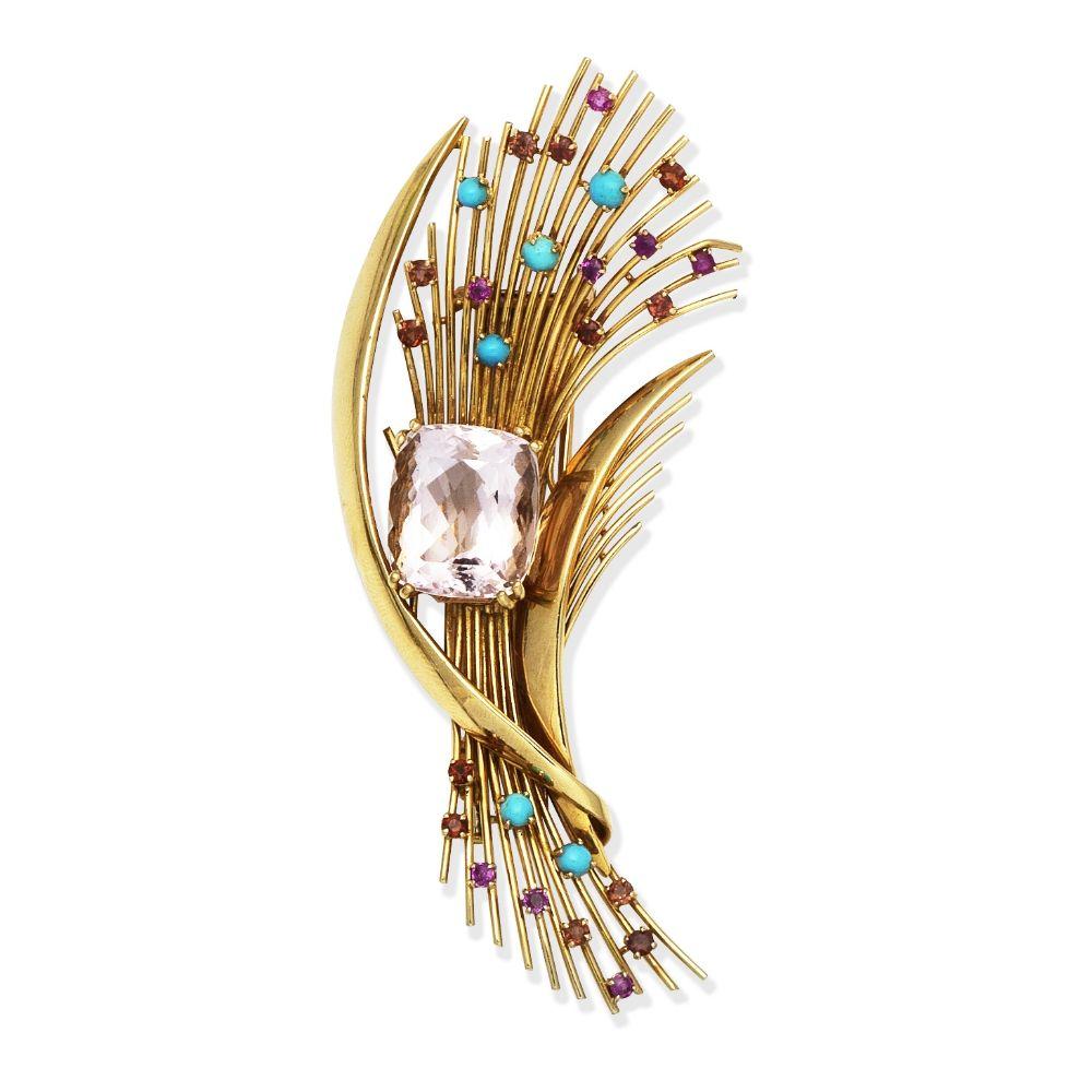 Knightsbridge Jewels