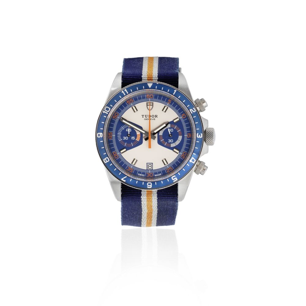 Watches and Wristwatches - Bonhams