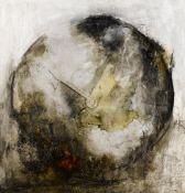 Evgeny Rukhin (Russian, 1943-1976) Clock