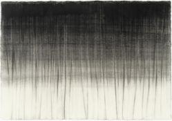 Antony Gormley R.A. (British, born 1950) Rain XI