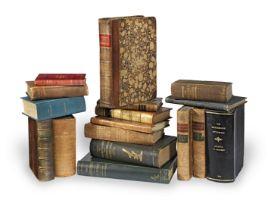 ADAMS, George: Essays on the Microscope, Second Edition, London, 1798,