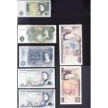 Bank of England, (7)