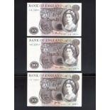 Bank of England, (3)