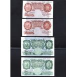 Bank of England, (4)