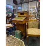 Welcome to our sale catalogue... We have a nice selection of Antique Furniture, Mid century, Fine