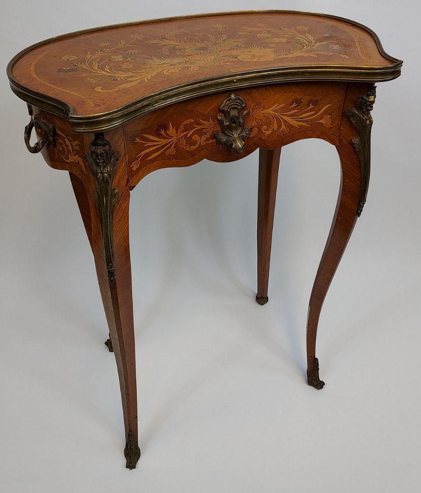Antique, Collector & Interior