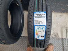 1 x Toyo Proxes CF2 185/60R15 Tyre