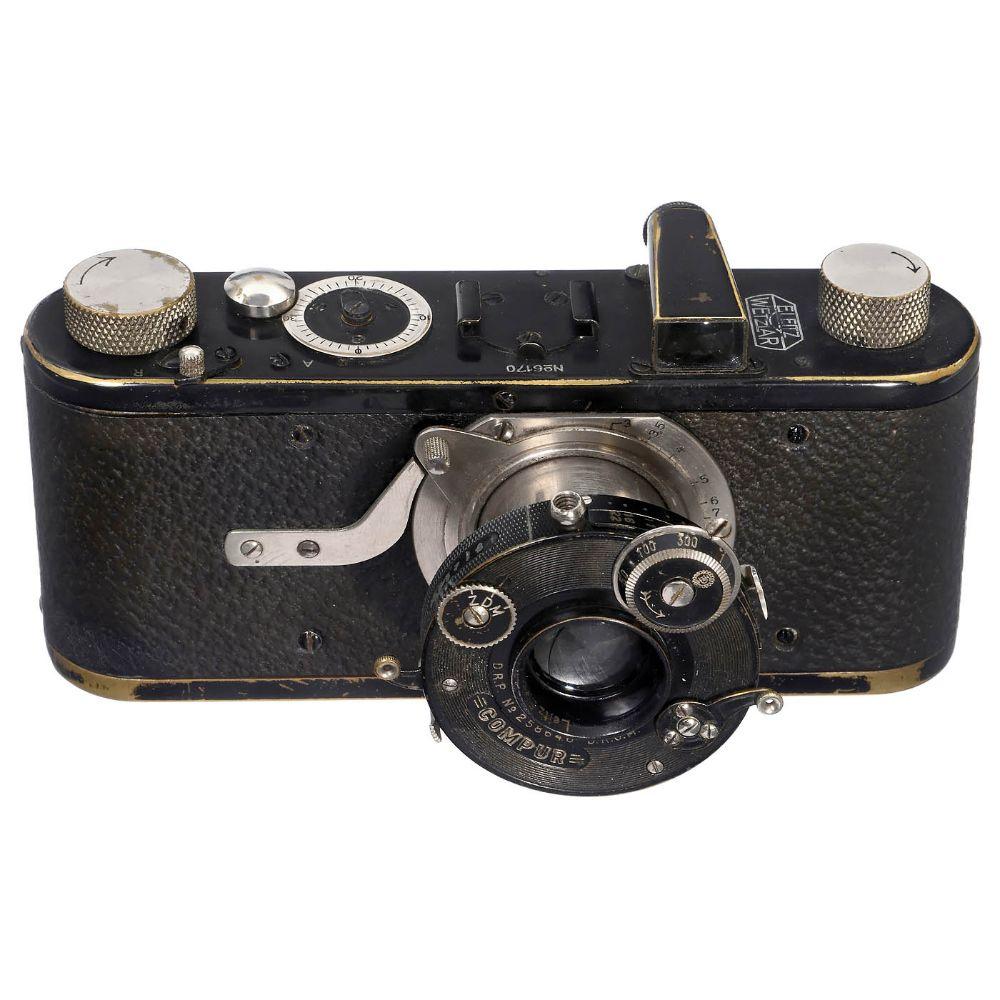 Photographica & Film, Wissenschaft & Technik, Büro-Antik, Telephone, Mechanische Musik, Jahrmarkt Attraktionen