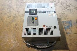 Cutler-Hammer Frequency Changer