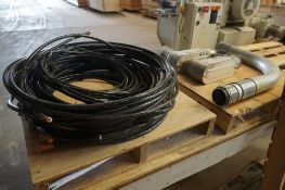 Wiring and Conduit