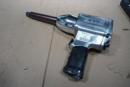 """3/4"""" Sioux Impact Wrench"""