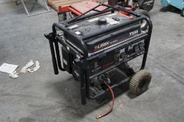 Lifan Pro Series Generator
