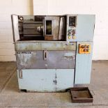 Mollart Deep Hole Drilling Machine. Stroke of Clamping Table 400mm Approx.