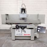 "Okamoto Type ACC-84 DX Precision Surface Grinding Machine. Grinding Capacity: 32"" x 16""(805 x 400mm)"