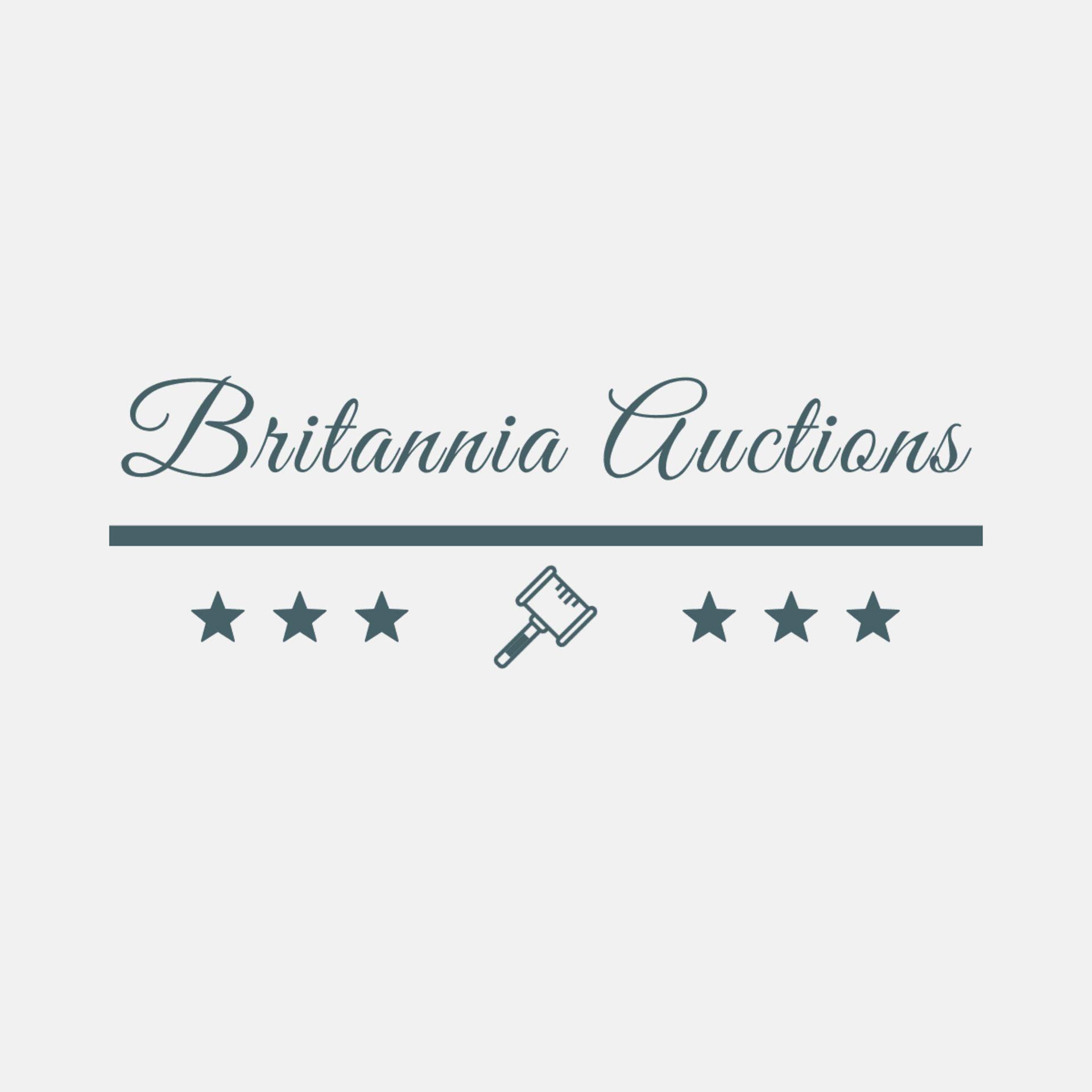 Britannia Auctions