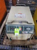 L-Tec Digipulse 450 welding power supply.