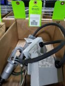 Qty 2 - GE lighting systems. Catalog LCPFH-F2.