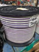 Eagle Integrated drive pad. Full roll. Model 7041183. New on roll.