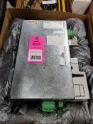 Rexroth Indramat drive. Part number HCS02.1E-W0054-A-03-NNNN.