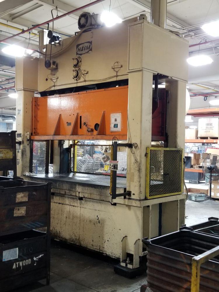 February Tooling, Metalworking, and Machine Tool