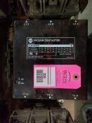 Allen Bradley vacuum contactor 1100-BOD93.