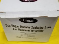 Qty 10 - Ungar soldering iron handle 7760. New in box.