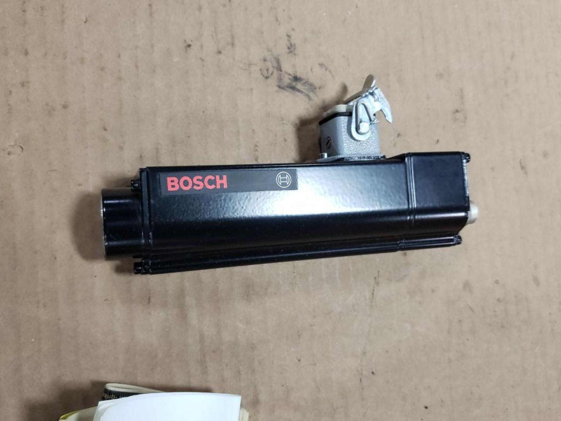 Bosch 0-608-701-013 Brushless DC-Motor. - Image 3 of 7