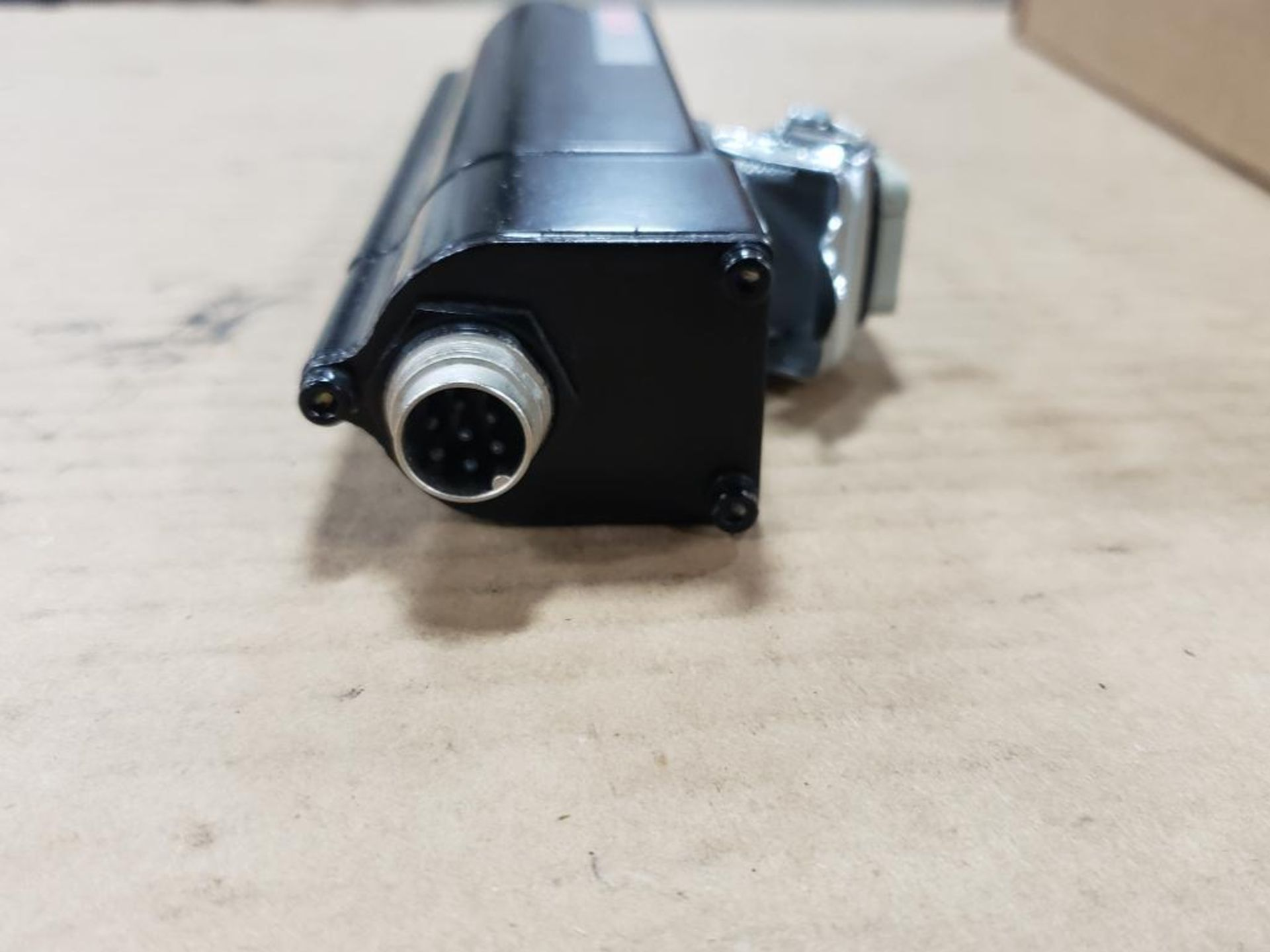 Bosch 0-608-701-013 Brushless DC-Motor. - Image 5 of 7