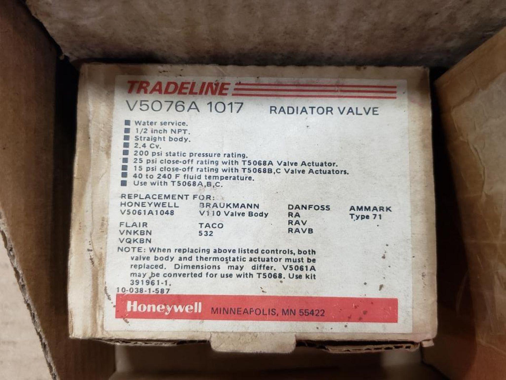 Assorted electrical. Allen Bradley, Eaton, Honeywell. - Image 2 of 12