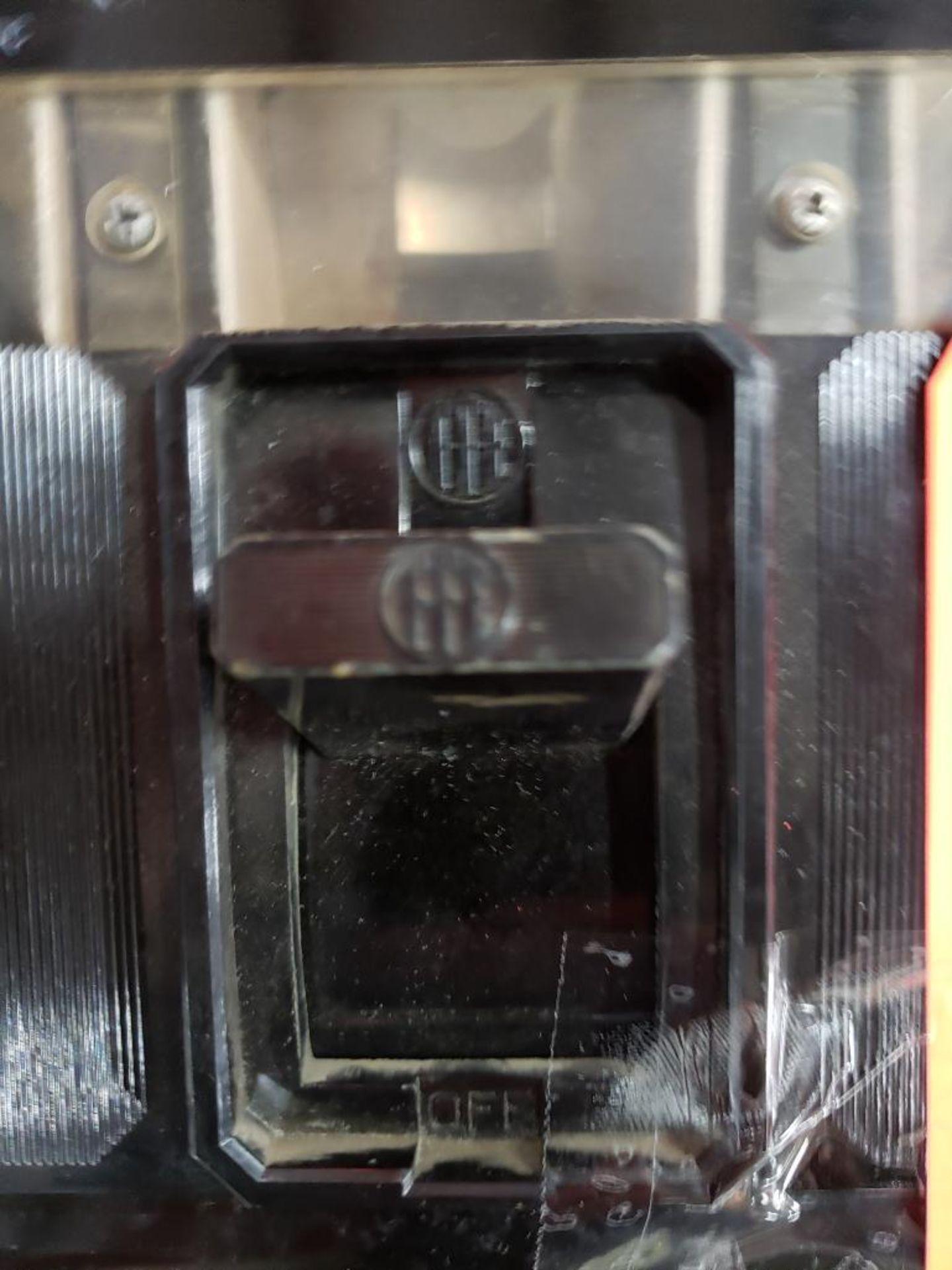 ITE JJ3S400V Circuit breaker. 400AMP. - Image 3 of 4