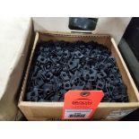 Lg Qty of U-Nut hardware. 5/16-18 UNUT LUGS561863-451.