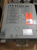 HC Power, INC HC40-C1173 Power Supply Module.