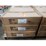 Qty 18 - Chiaphua components PM30R-60F-1004. Atwood Mobile 66537 12VDC Motors. New in box.