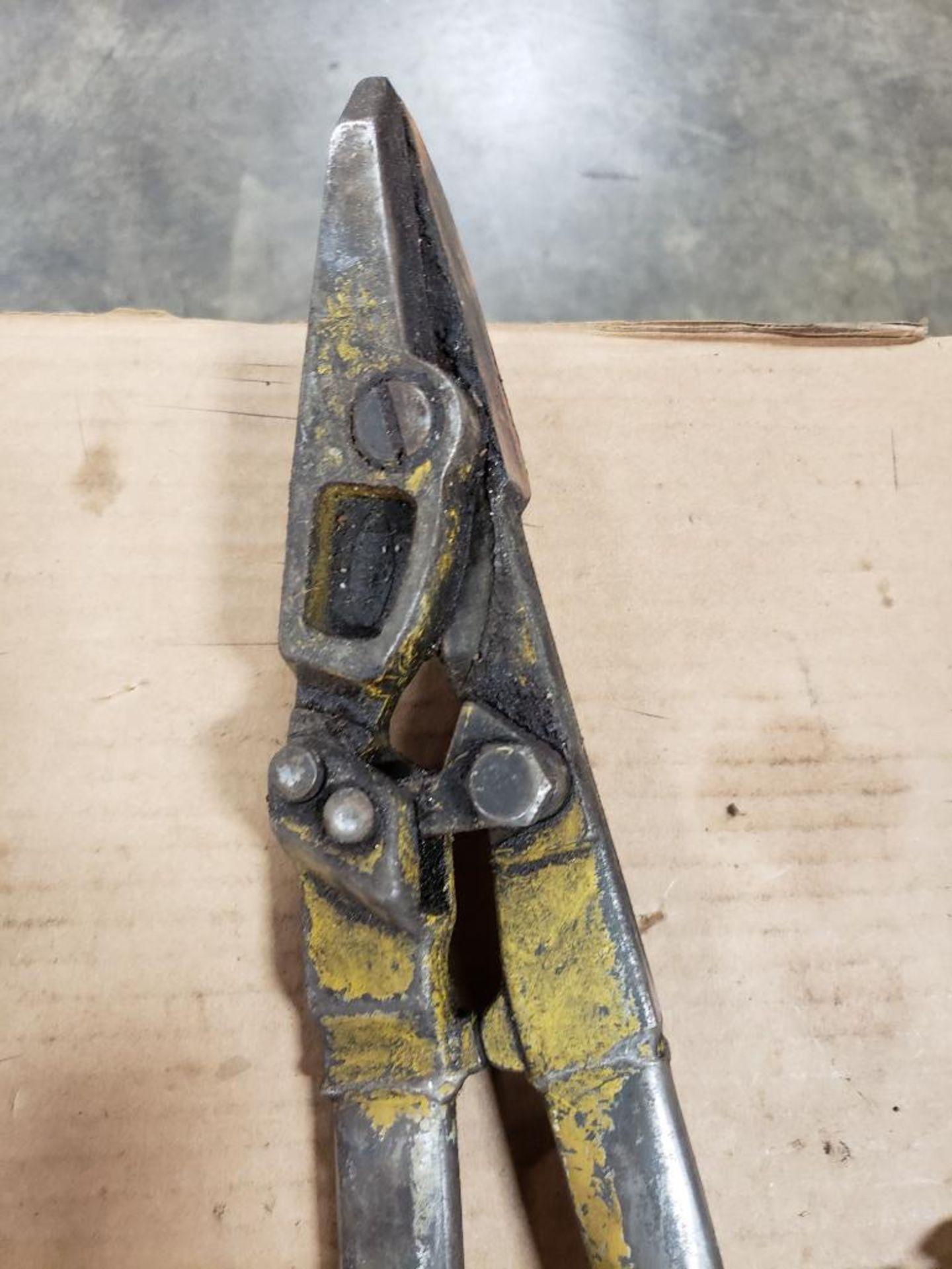 Banding tool set. - Image 5 of 6