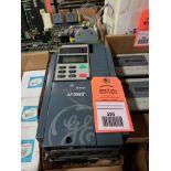 GE AF-300E$ Drive. 6KAF343003E$A1.