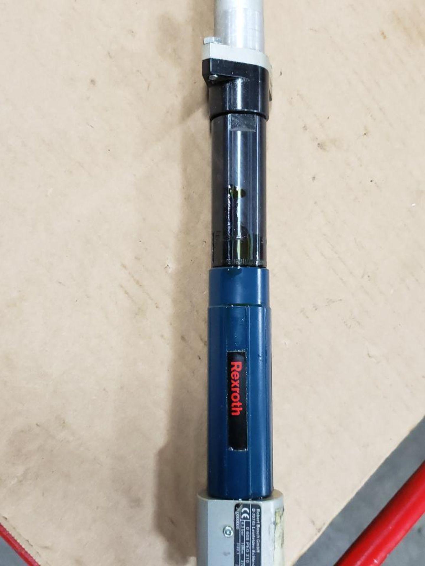 Bosch 0-608-PE0-310 Nutrunner. - Image 3 of 8