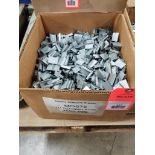 Donby Supply MOS75 3/4 RD Open Seals.